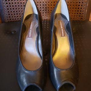 adrienne vittadini ladies shoes